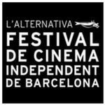 Festival de Cinema Independent de Barcelona - L'Alternativa