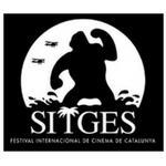 Festival Internacional de Cinema Fantàstic de Catalunya - Sitges Festival