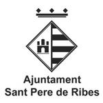 Ajuntament de Sant Pere de Ribes