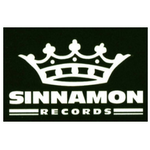 Sinnamon Records