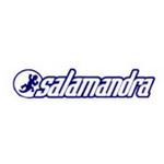 Sala Salamandra de l'Hospitalet