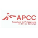 APCC - Associació de Professionals de Circ de Catalunya