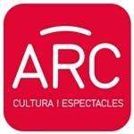ARC - Associació de Representants, Promotors i Mànagers de Catalunya