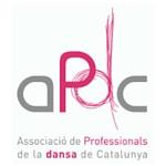 Associació de professionals de la dansa de Catalunya