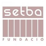 Fundació Setba