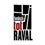 Fundació Tot Raval