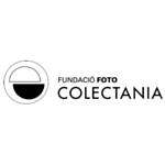 Fundación Foto Colectania