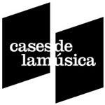 Xarxa de cases de la música popular de Catalunya