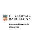 Universitat de Barcelona - Facultat d'Economia i Empresa