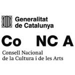 Consell nacional de la cultura i de les arts - CONCA