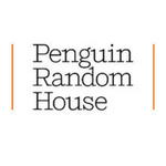PENGUIN RANDOM HOUSE GRUPO EDITORIAL. S.A.U