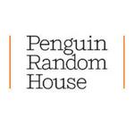 PENGUIN RANDOM HOUSE GRUPO EDITORIAL. S.A.U