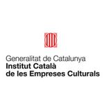 ICEC - Generalitat de Catalunya
