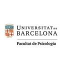 Universitat de Barcelona - Facultat de Psicologia