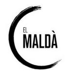 El Maldà