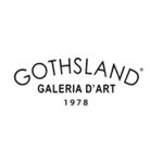 Gothsland Galeria d'art