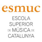 ESMUC - Escola de música de Catalunya