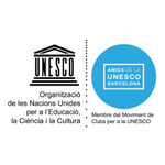 Amics de la UNESCO - Barcelona