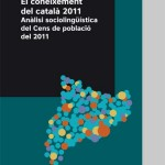 catala2011