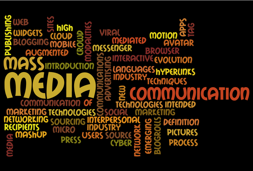 advertising and mass media How important advertising regulation in media could be (by: nurul fb) advertising is mass media content intended to persuade audiences of readers, viewers or listeners to take action on products, services and ideas.