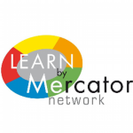 Mercator network