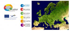 learnme_mapa