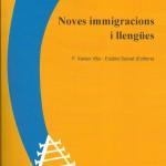 tapa-llibre-noves-llengc3bces-i-immigracions