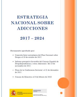 Estrategia_Nacional_Adicciones_2017-2024