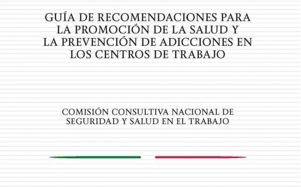 Gui_a_Recomendaciones_Prevencio_n_de_Adicciones-e1499711155315