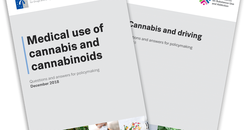 cannabis-controversies-series