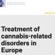 cannabis tractament