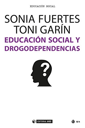 educacion social drogodependencias