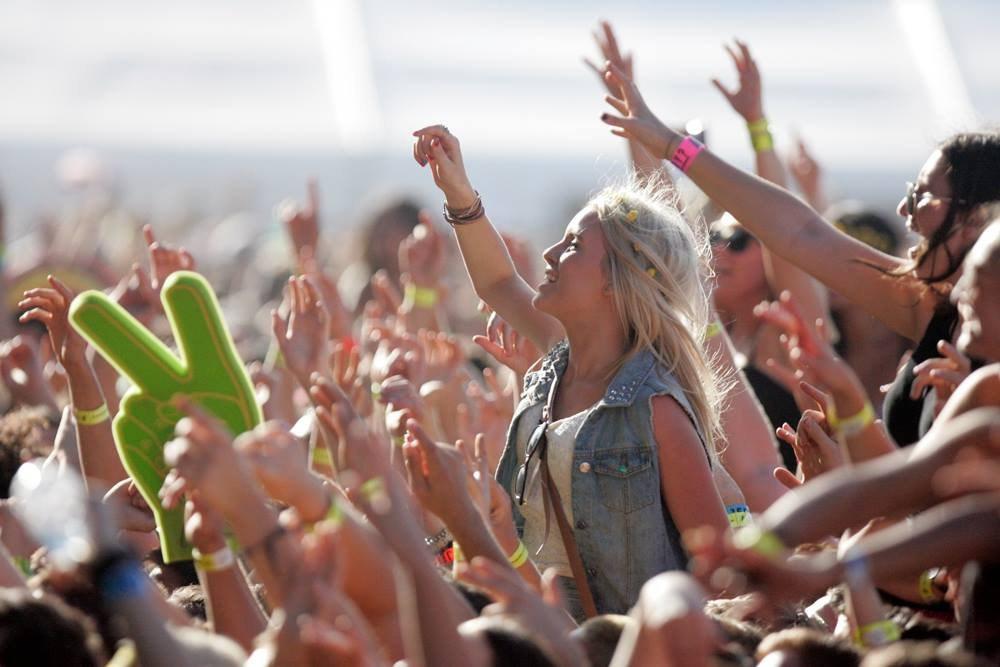 jovenes-festivales-musica-1