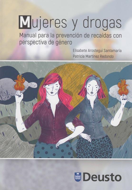 mujeres-y-drogas-manual-deusto