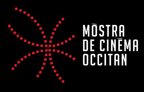 Mostra de cinema occità