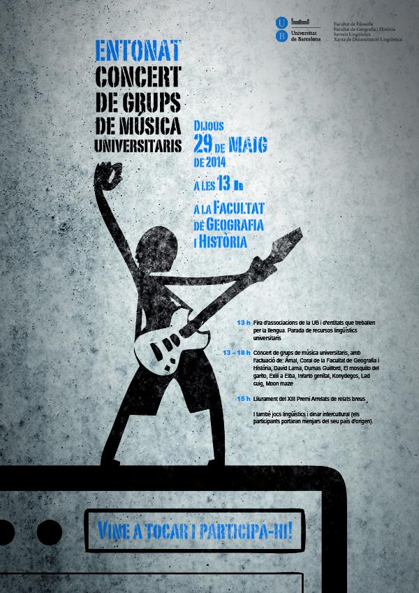 Cartell_Concert grups universitaris_web