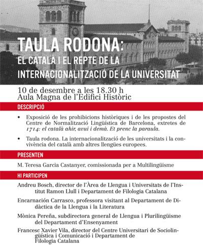 TAULA RODONA 4-2