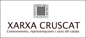 """Cruscat"""" align="""