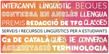 ServeisRecursos2015-16.banner