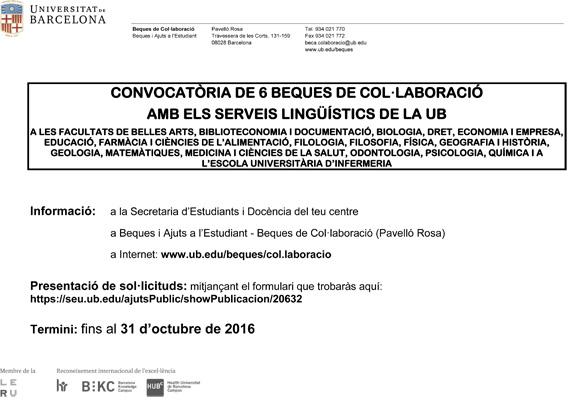 2017-convocatoria-beques-xdl