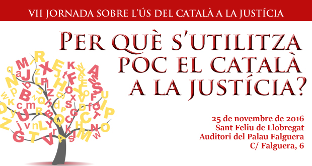 jornada-us-catala-2016