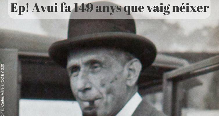 Mems en català i aranès!