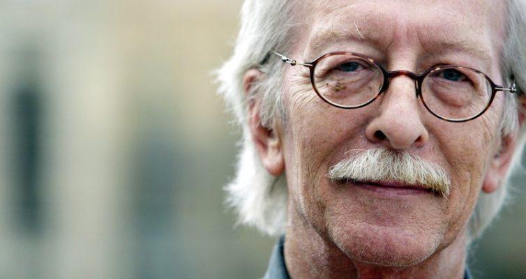 Premi Jesús Tuson a la diversitat lingüística