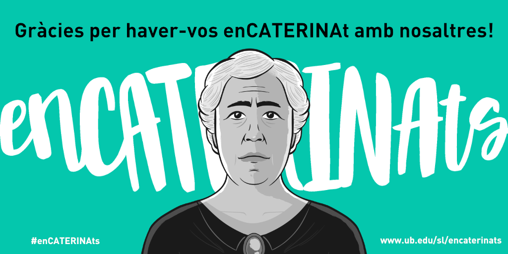 enCATERINAts_final