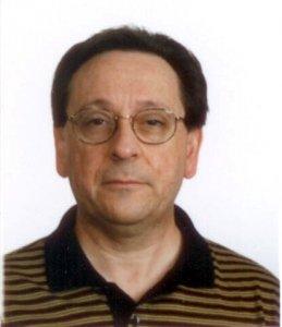 Lluís Gimeno Betí