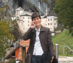 Maria Pilar Perea Sabater (IP)