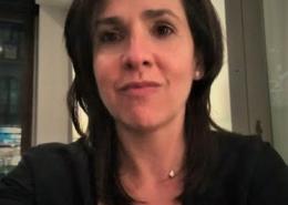 Marta Sabariego