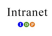 IntranetIDP