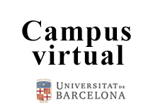 Campus Virtual UB