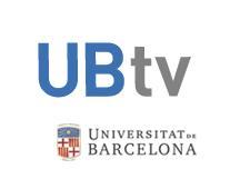 Logo UBtv